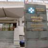 Ambulatoriul de pe strada Moților din Cluj-Napoca se modernizează cu fonduri europene