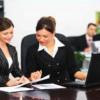 Peste 490.000 de femei sunt acţionari în firmele din ţară