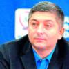 PSD cere demisia lui Alin Tişe din fruntea CJ Cluj