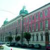 Noile legi ale justiţiei pot lăsa Clujul fără judecători şi procurori