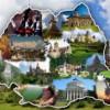 România este o destinaţie turistică mai puţin apreciată chiar şi decât Bulgaria