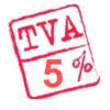 Proiect: TVA de 5% pentru serviciile de restaurant, catering, cazare, activităţi sportive, recreative şi distractive