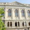 UBB, cea mai bună instituție de învățământ superior din România în cercetarea economică