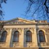 Consiliu Consultativ al Liniei de Studii în Limba Germană la UBB