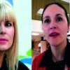 Elena Udrea şi Alina Bică, arestate în Costa Rica