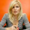 Sechestru de 4,7 milioane euro  pe averea Elenei Udrea