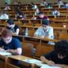 Se schimbă modalitatea de examinare a studenţilor de la UMF