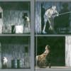 Remiză Kurtág – Beckett? Premiera operei Fin de partie la Scala din Milano
