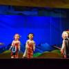 Teatrul de Păpuşi 'Puck'