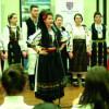 Școlile populare de arte din Cluj și Zalău – pentru prima oară într-un spectacol realizat în tandem !