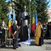 Bisericile Ortodoxă și Greco-Catolică, din Cluj, împreună, la sărbătoarea Sfântului Andrei