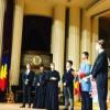 """100 de personalităţi clujene şi naţionale  """"În slujba ţării şi a neamului românesc"""""""