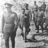 """Galeriile Făclia prezintă expoziţia:  Fotografia de Război. Armata Română pe Frontul de Est"""""""
