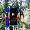 În sfârşit: Smaranda Brăiescu are un monument la Cluj-Napoca