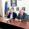 Daniel Buda despre spitalul regional de urgenţă: Discutăm de un sabotaj la nivelul României