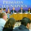"""Proiectul pentru prima stradă """"smart"""" din România, aprobat de Consiliul Local"""