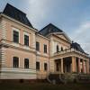 Licitaţie pentru restaurarea castelului Banffy din Răscruci