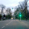 Trei noi semafoare pentru pietoni la Cluj-Napoca