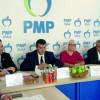 "Eugen Tomac: Actualii guvernanţi ""merg pe contrasens"""