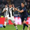 Fotbal / Hațegan i-a purtat noroc lui Mourinho