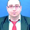 Horia Nasra dezamăgit de decizia CExN în cazul Ţuţuianu şi Neacşu