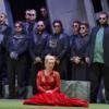 Opera Maghiară Cluj – Napoca
