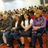 Cadoul Centenarului pentru … pensiile mici