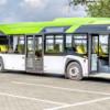 Primăria Turda a decis câştigătorul licitaţiei de autobuze electrice