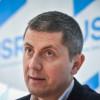 Barna:Demisia lui Negrescu se înscrie în logica în care PSD şi ALDE tratează România