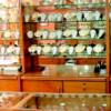 Bijuterii de aur de 60.000 lei, furate dintr-un magazin clujean