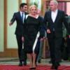 CExN al PSD a votat noua formulă a cabinetului Dăncilă