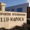 Ceaţa a perturbat zborurile de pe Aeroportul Cluj-Napoca