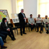 Filiala Cluj 1991 a UZPR. Mărturii despre istorie şi presă