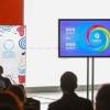 Prima Divizie de Inovare Urbană din Estul Europei va funcţiona la Cluj-Napoca