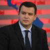 Eugen Tomac: Ceea ce a făcut preşedintele  Iohannis – o mutare de şah
