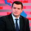 Tomac: Profesori români din Ungaria, ameninţaţi că vor fi sancţionaţi dacă participă la o acţiune dedicată Centenarului