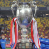 Mai avem granzi în fotbalul românesc?