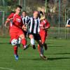 """Fotbal Feminin / """"U"""" Olimpia Cluj – învingătoare în derby-ul studențesc"""