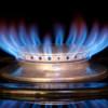 Adrian Volintiru, directorul general al Romgaz:  OMV Petrom este vinovată de creşterea preţului gazului