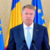 Iohannis: Nu voi lua parte la ceremonia de sfinţire a Catedralei Mântuirii Neamului