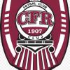 Fotbal / CFR Cluj încheie etapa pe primul loc