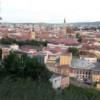 Clujenii pot veni cu propuneri privind reamenajarea zonei Cetăţuii