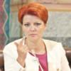 Lia Olguţa Vasilescu:  Ştiam că preşedintele este un om ranchiunos