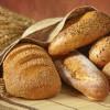 Se scumpeşte şi pâinea