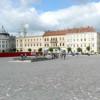 Monumentul Marii Uniri, readus în discuţie la Cluj-Napoca