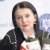 Sorina Pintea, despre spitalul regional: Am întâmpinat dificultăţi în relaţia cu CJ Cluj