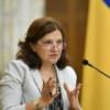 Raluca Prună cere demisia ministrului Justiţiei