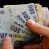 Salariul mediu net a urcat la 2.688 lei