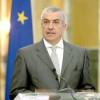 Tăriceanu:  ALDE ar putea obţine 15% la europarlamentare