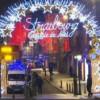 Măsura luată de polițiști față de teroristul de la Strasbourg